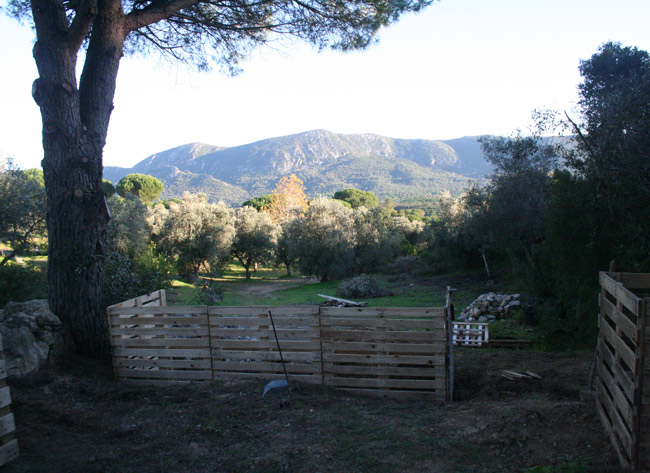raised-gardens-arrabida
