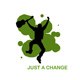 logo-just-a-change-80px